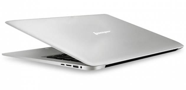Ноутбук Jumper Ezbook 2 Ultrabook